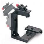 Кронштейн-держатель поворотный Multi-Angle Grip