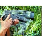 Защитный чехол-дождевик JJC Rain cover RI-1