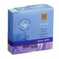 Скотч для фотографий HENZO 18.302.00 (1000шт)