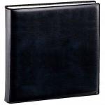 Фотоальбом традиционный Henzo 345x430/40sheet Gran Cara blue 11.079.07