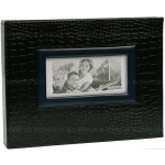 Фотоальбом Chako 10x15/240sheet Cabinet