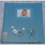 Фотоальбом EVG 20sheet S29x32 Lullaby