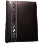Фотоальбом с самоклеющимися листами EVG S29x32/30sheet  Helix