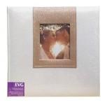 Фотоальбом  EVG 10x15/200 Marriage