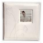 Фотоальбом  Gedeon 10x15/100 Flower