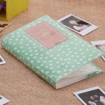 Альбом для фотографий Instax Mini - LOVABLE Style / 84 slots
