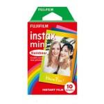 Фотопленка FUJIFILM Instax Mini Color film Have Fun!(10 Photo)