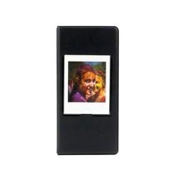 Альбом для фотографий Fujifilm Instax SQ-20.Fujifilm SQ-10, Fujifilm Instax SQ-6