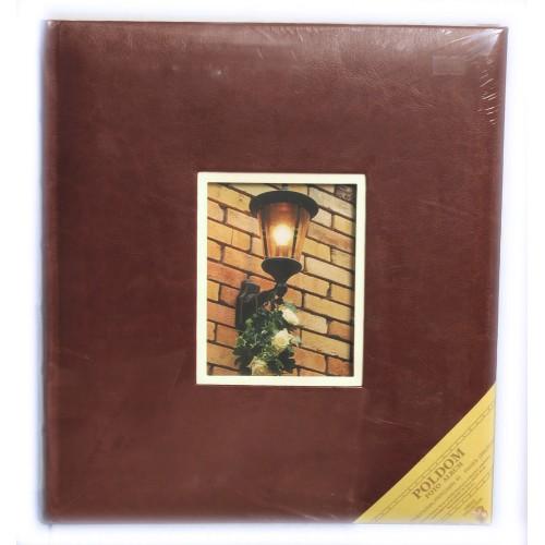 Альбом для фотографий 13х18 купить альбомы серии коллекционеръ официальный