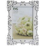 Фоторамка EVG SHINE 10X15 AS23 White