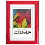 Фоторамка Colorama 21x30 55 Red