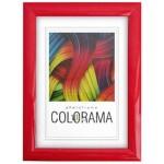 Фоторамка Colorama 21x30 55 Red