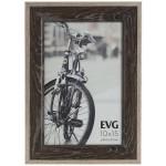 Фоторамка  EVG DECO 10X15 VENGE (D)