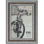 Фоторамка  EVG DECO 21X30 WOOD (D)