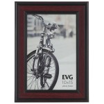 Фоторамка  EVG DECO 13X18  Redwood (B)