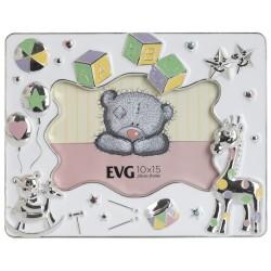 Фоторамка EVG SHINE 10X15 AS18 Toys