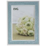 Фоторамка  EVG DECO 13X18  BLUE (C)