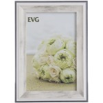 Фоторамка  EVG DECO 13X18  Grey (D)
