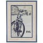 Фоторамка  EVG DECO 10X15   IVORY (C)