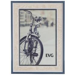 Фоторамка  EVG DECO 15X20   IVORY (C)
