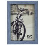 Фоторамка  EVG DECO 15X20   Dark Blue