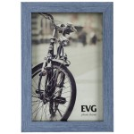 Фоторамка EVG DECO 13X18 PB59C Dark Blue