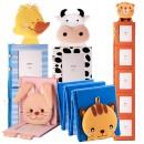 Детские фото рамки-игрушки