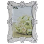 Фоторамка EVG SHINE 13X18 AS17 White