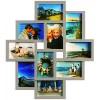 Фоторамка Henzo Brown 10x15x10 фото  Henzo Holiday - 81.213.15