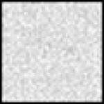 Светофильтр Cokin P087 Pastel 2