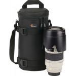 Чехол для объектива Lowepro Lens Case 11 x 14 см