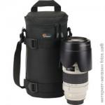 Чехол для объектива Lowepro Lens Case 13 x 32 см