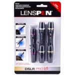 Набор для чистки Lenspen DSLR PRO KIT (NDSLRK-1)