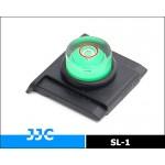 Пузырьковый уровень JJC SL-1 (на Canon)