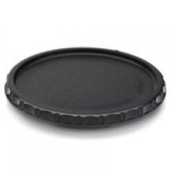 Крышка защитная Marumi Body Cap (Minolta MD)