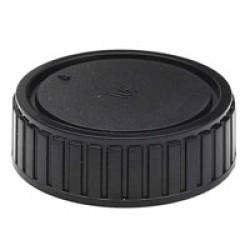 Задняя крышка Marumi Lens Rear Cap (Olympus OM)