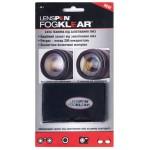 Салфетка Lenspen FK-1 FogKlear (от запотевания )