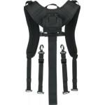 Система разгрузки Lowepro S&F Technical Harness