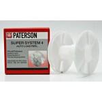 Спираль для бачка Paterson PTP 119