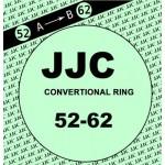 Переходное кольцо JJC 52-62 мм