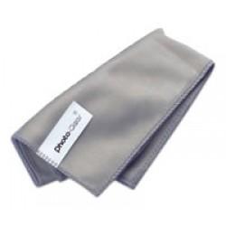 Салфетка Schneider B+W Photo Clear Cloth (12 x 12cm)