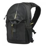Рюкзак Vanguard BIIN 47 Black