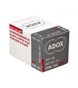 Пленка ADOX