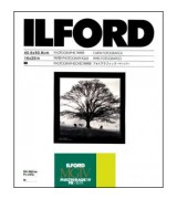 Фотобумага ILFORD Multigrade