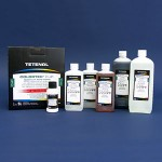 TETENAL COLORTEC® C-41 RAPID NEGATIVE KIT (2,5L)