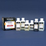 TETENAL COLORTEC® E-6 3-BATH (2,5L)