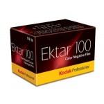 Фотопленка Kodak EKTAR 100 135-36