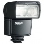 Фотовспышка NISSIN Speedlite Di466 for Canon
