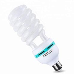 Флуорисцентная лампа Visico FB-08/E27 150w 230v