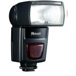 NISSIN Di622 Mark II for Canon